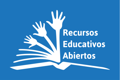 1200px-Logotipo_Global_Recursos_Educacionais_Abiertos_(REA).svg