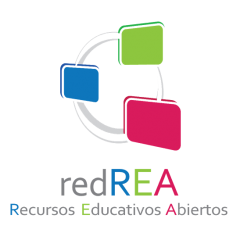 Red de Recursos Educativos Abiertos