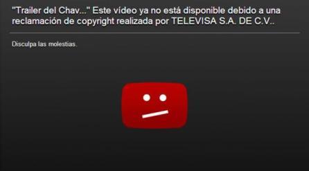 Youtube_censura_por_copyright