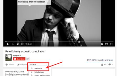 youtube_denuncia